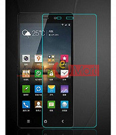Gionee V4S Tempered Glass Screen Protector Toughened Protective Film