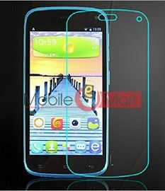 Gionee E3 Tempered Glass Screen Protector Toughened Protective Film