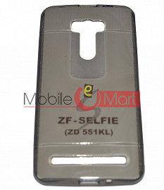 Fancy Mobile Back Cover For Zenfone 551 KL