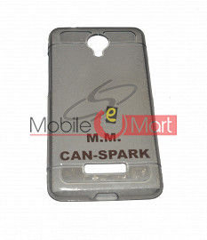 Fancy Mobile Back Cover For Micromax Canvas Spark