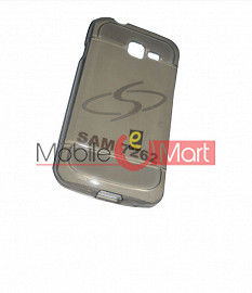 Fancy Mobile Back Cover For Samsung 7262
