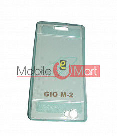 Fancy Mobile Back Cover For Gionee M-2