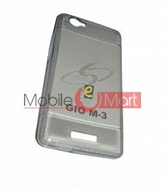 Fancy Mobile Back Cover For Gionee M-3