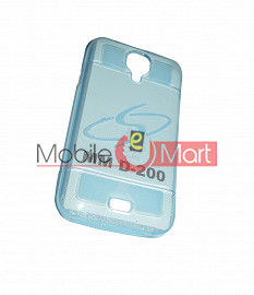 Fancy Mobile Back Cover For Micromax D-200