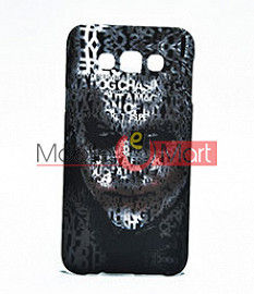 Samsung Galaxy E7 Back Cover Samsung E7 Case
