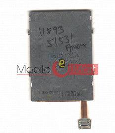 LCD Display For Nokia N73, N71, N93
