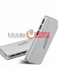 Mobile Power Bank 16800mAh
