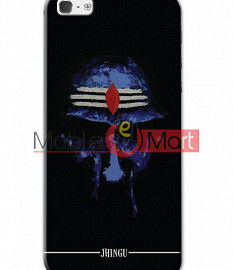 Fancy 3D Niravana Baba Mobile Cover For Apple IPhone 5 & IPhone 5s