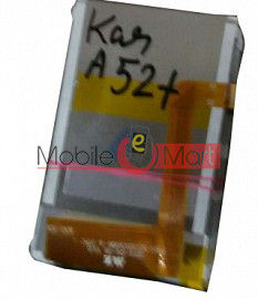 Lcd Display Screen For Karbonn Smart A52 Plus