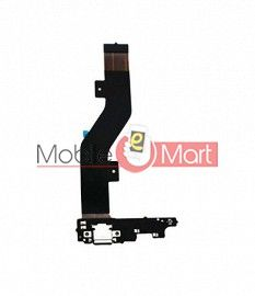 Charging Connector Port Flex Cable For Letv Le 1s