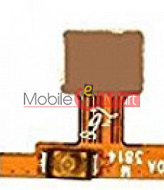 Power On Off Volume Button Key Flex Cable For Xiaomi Mi 4i