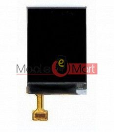 Lcd Display Screen For Nokia 5130 XpressMusic