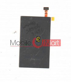 Lcd Display Screen For Nokia Asha 305