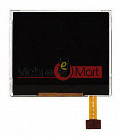 Lcd Display Screen For Nokia E71