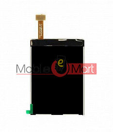 Lcd Display Screen For Nokia X3-02