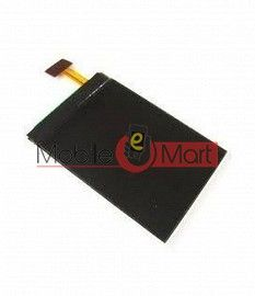 Lcd Display Screen For Nokia X2-02