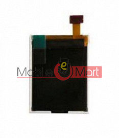 Lcd Display Screen For Nokia 3110