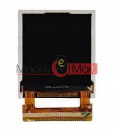 Lcd Display Screen For Samsung E1200 Pusha