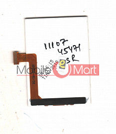 Lcd Display Screen For Samsung Metro XL SM-B355E