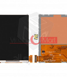 Lcd Display Screen For Samsung Galaxy Star 2 SM-G130E