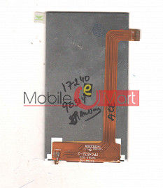 Lcd Display Screen For Lava A68