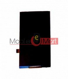 Lcd Display Screen For Micromax Canvas Express 4G Q413