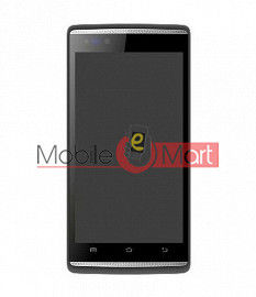 Lcd Display Screen For Micromax Canvas Fire 4G Q411