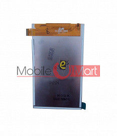 Lcd Display Screen For Lava Xolo A500s IPS