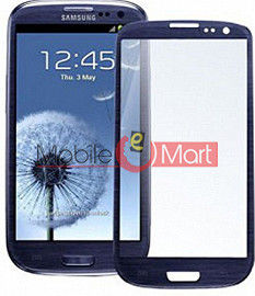 Touch Screen Glass For Samsung Galaxy S3 SIII