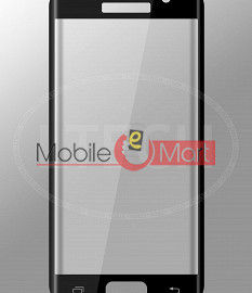 Touch Screen Glass For Samsung Galaxy A3 2017 (SM-A320)
