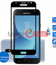 Touch Screen Glass For Samsung Galaxy J3 Pro