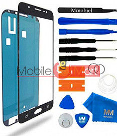 Touch Screen Glass For Samsung Galaxy J7 Duos SM J710 (2016)