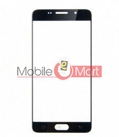 Touch Screen Glass For Samsung Galaxy A7 2016 A710