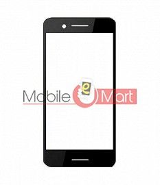 Touch Screen Digitizer For HTC Desire 728