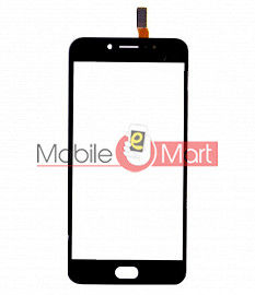Touch Screen Digitizer For Vivo V5