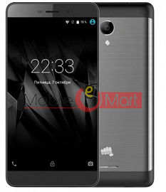 Touch Screen Glass For Micromax Vdeo 5 Q4220