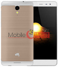 Touch Screen Glass For Micromax q4202