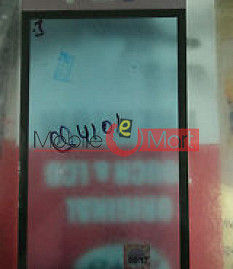 Touch Screen Digitizer For Micromax Vdeo 2 Q4101
