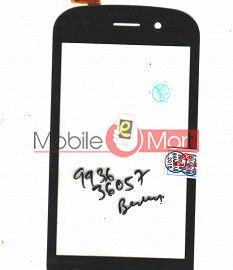 Touch Screen Digitizer For  Swipe Konnect Neo 4G