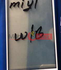 Touch Screen Digitizer For Xiaomi Redmi Y1