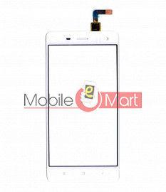 Touch Screen Digitizer For Xiaomi Mi-4w
