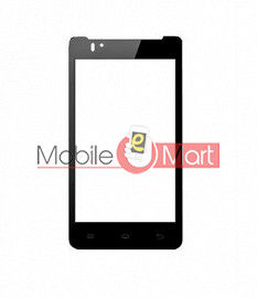 Touch Screen Digitizer For Celkon A42
