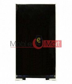 Lcd Display Screen For Lenovo s580