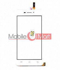 Touch Screen Digitizer For Vivo Y31