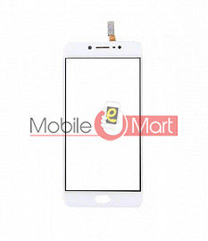 Touch Screen Digitizer For vivo Y67