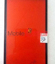 Touch Screen Digitizer For Itel it1516