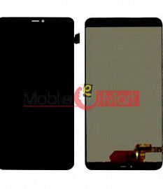 Lcd Display With Touch Screen Digitizer Panel For Nokia lumia 640 xl