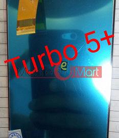 InFocus Turbo 5 Plus folder