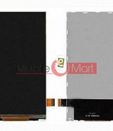 Lcd Display Screen For Lenovo A328