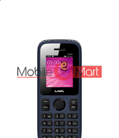 Lava Captain N1 Mobile